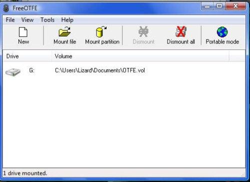 Tiện ích giúp bảo mật dữ liệu của bạn9