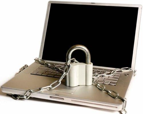 Những đe dọa an ninh thông tin năm nay - 1