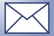 Những công cụ giúp ngăn chặn thảm họa email