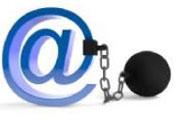 Những công cụ giúp ngăn chặn thảm họa email2