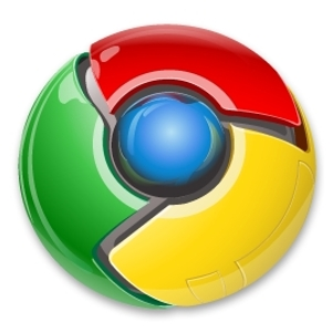 điểm mới của trình duyệt google chrome 10
