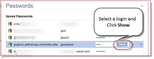 Tìm kiếm file lưu mật khẩu của Google Chrome-3