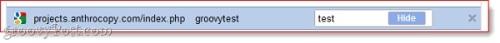 Tìm kiếm file lưu mật khẩu của Google Chrome-4