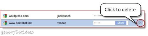 Tìm kiếm file lưu mật khẩu của Google Chrome-5