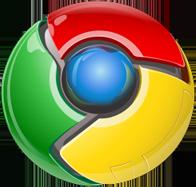 "add-on ""hot"" nhất cho Google Chrome"