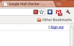"add - on ""hot"" cho Google Chrome"