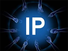 Thiết lập truy cập từ xa với địa chỉ IP động