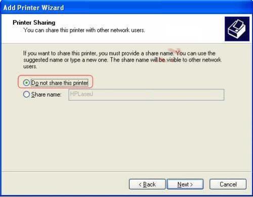 cài đặt máy in ảo trong windows-8