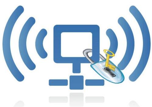 tại Hà Lan việc hack WiFi là hợp pháp