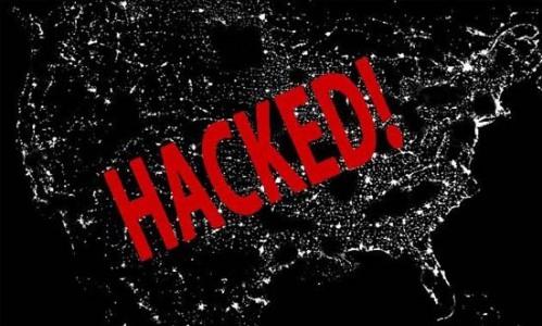 Hacker Iran trả thù vụ bị virus Stuxnet tấn công