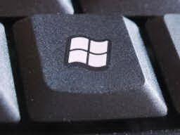 Những phím tắt trên Windows và Windows Explorer